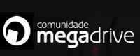 Afiliados_Parceiros_megadrive