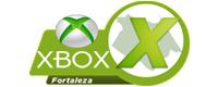 Afiliados_Parceiros_xbox