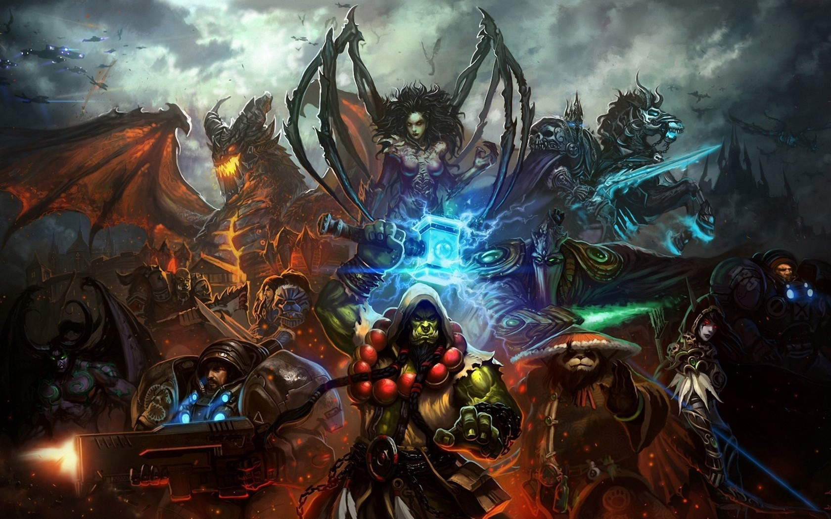 heroes-of-the-storm-starcraft-3290