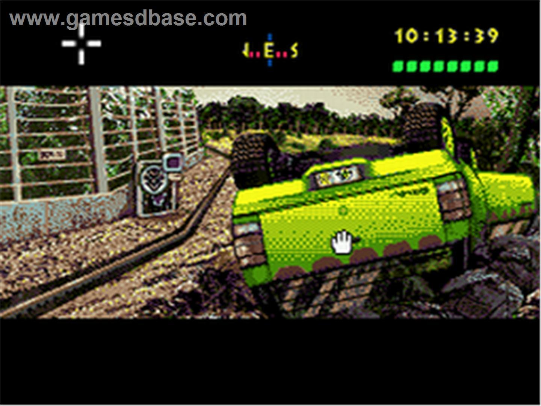 Jurassic_Park_-_1993_-_Sega