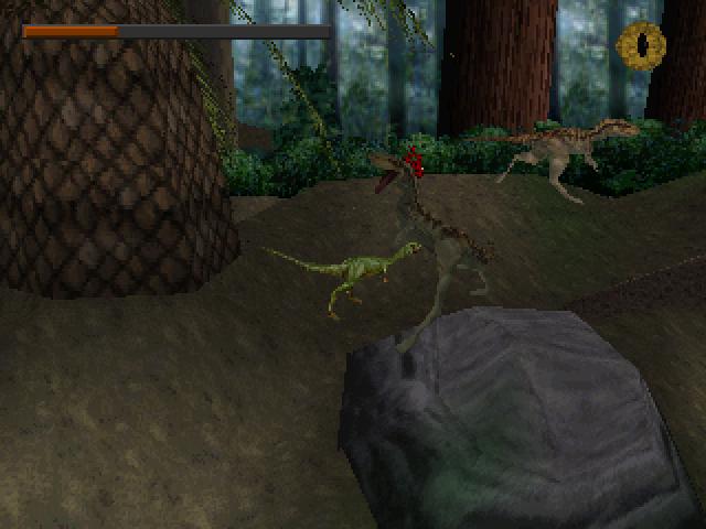 The_Lost_World_-_Jurassic_Park_PSX_12