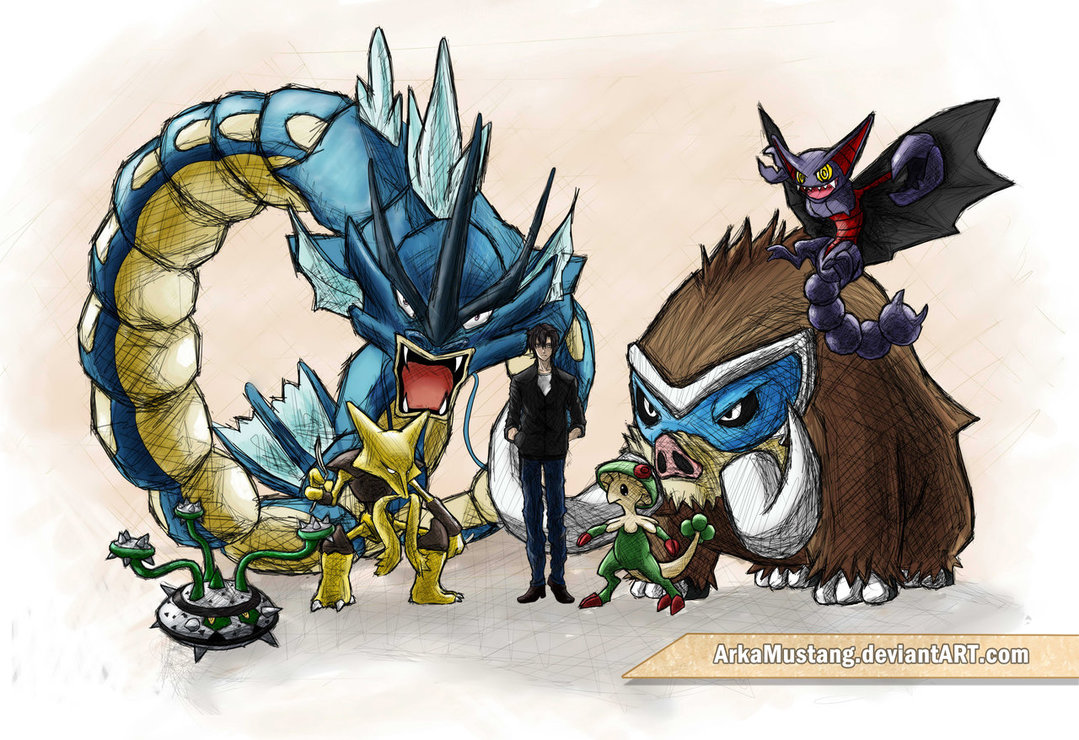 my_last_gen_5_ou_pokemon_team_by_arkamustang-d6s6ijq