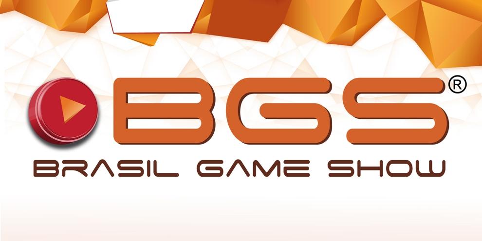 BGS 2015