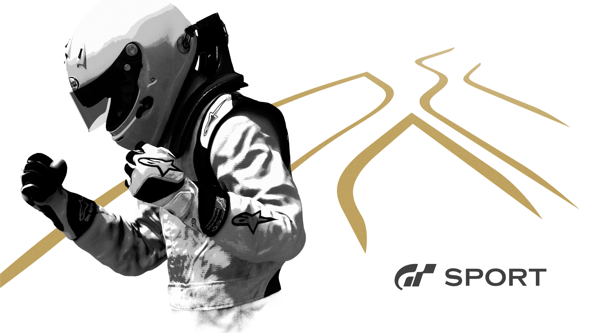 http://ucegamers.com.br/siteuceg/wp-content/uploads/2015/12/Gran-Turismo-Sport.jpg