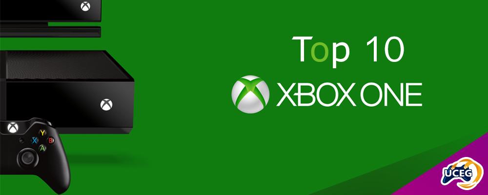 x-top10-Xone