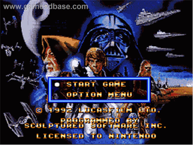 Super_Star_Wars-_The_Empire_Strikes_Back_-_1993_-_JVC_Musical_Industries
