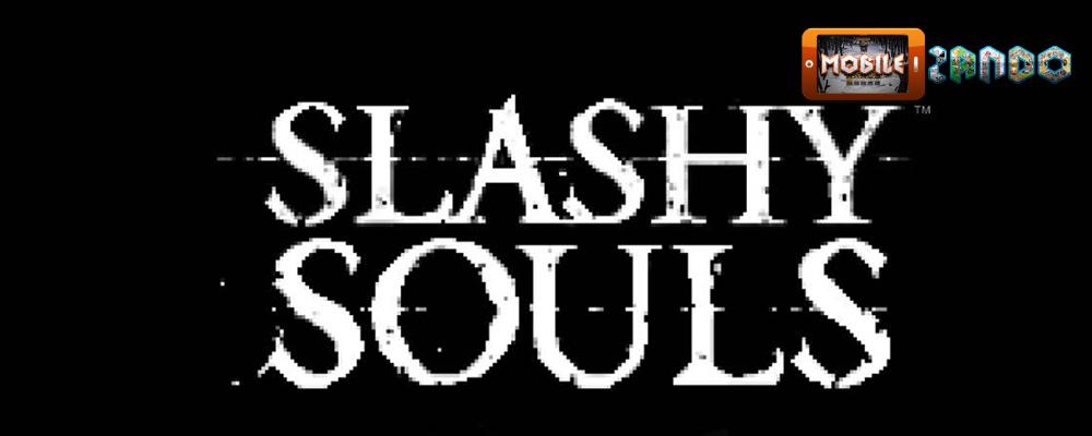 Z-Souls