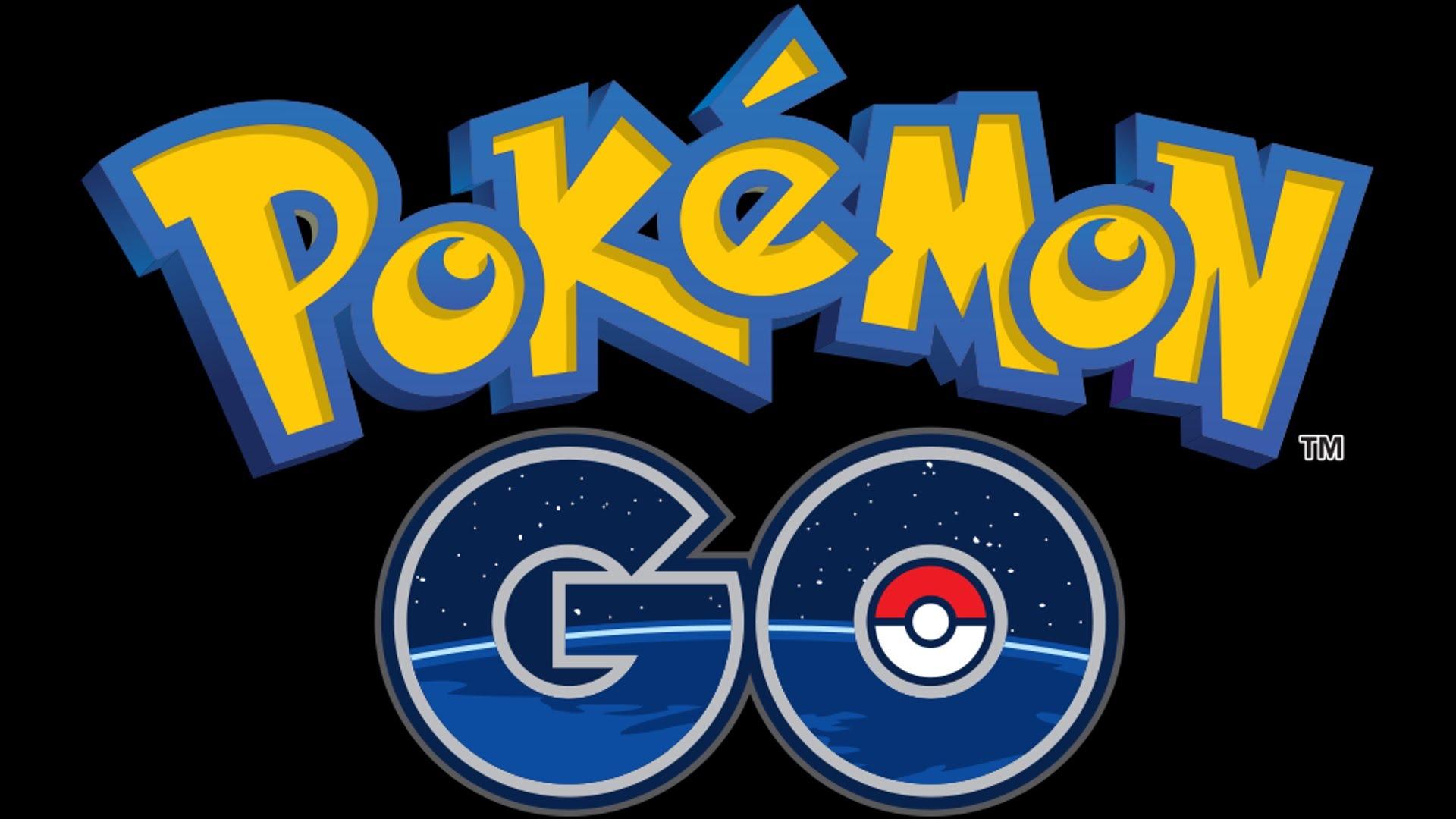 Pokémon Go - Detonado e dicas - Fraquezas e forças dos Pokémon