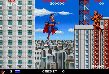 Superman_taito
