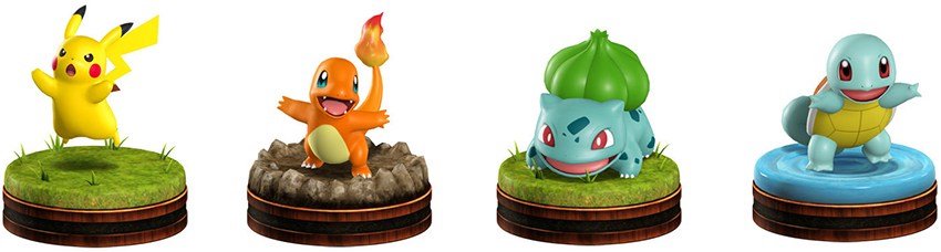 pokemon-co-master-virtual-figures