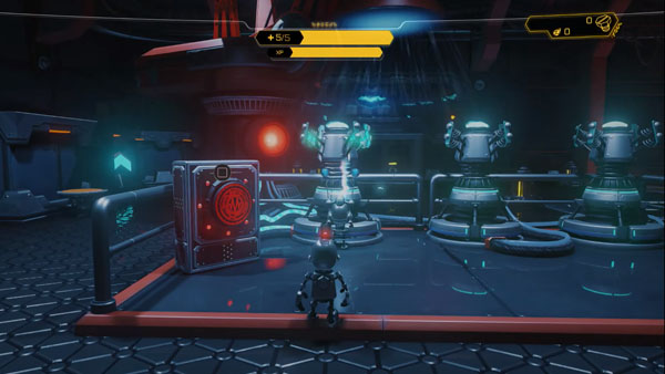 Ratchet-Clank-PS4_10-28-15