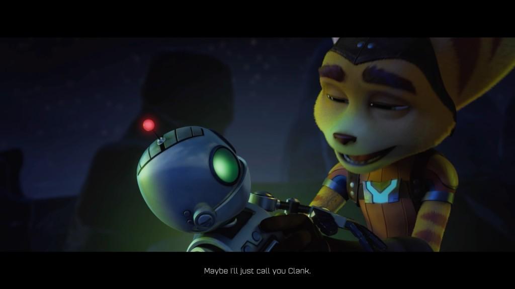 Ratchet & Clank™_20160420215551