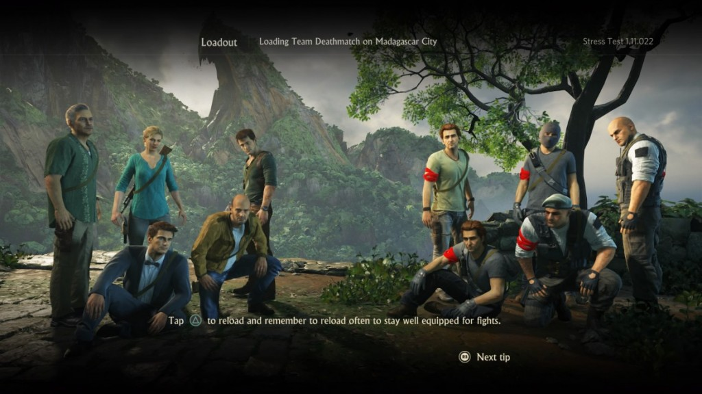Uncharted™-4-Multiplayer_20160306233030-1170x658