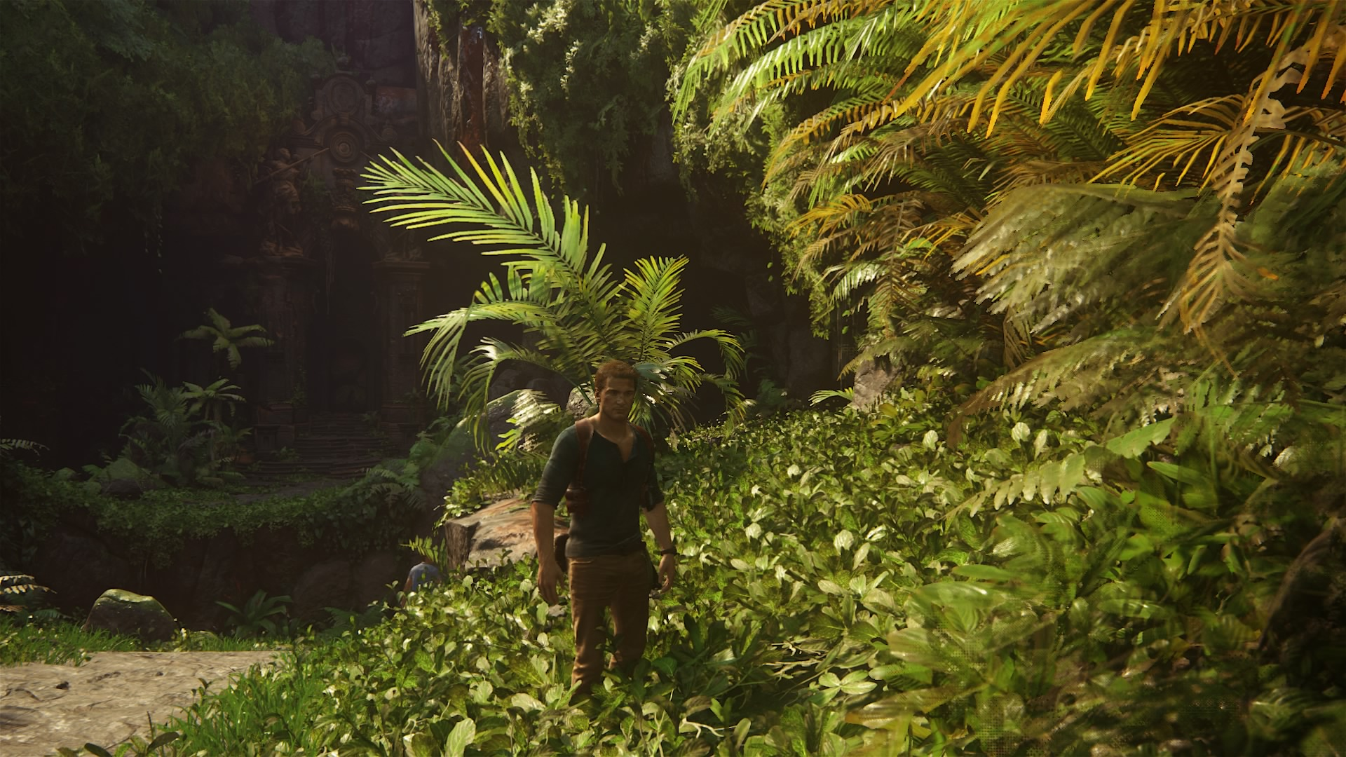 Uncharted 4: A Thief's End™_20160511140325