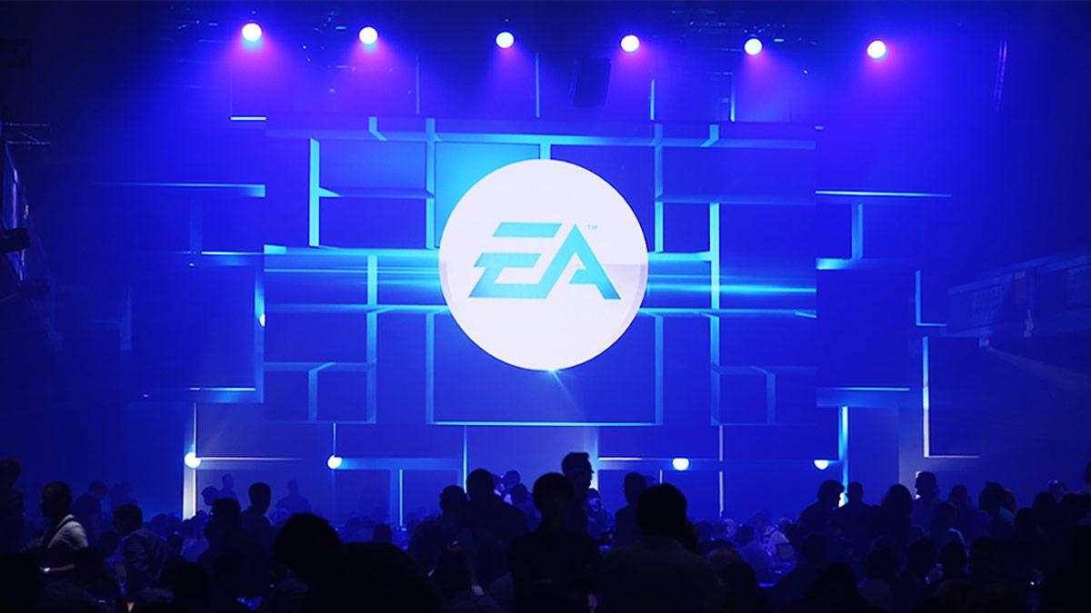 E3-EA