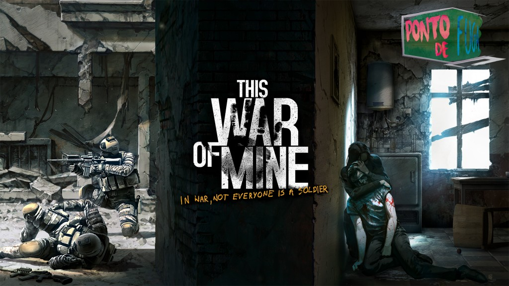this_war_of_mine2