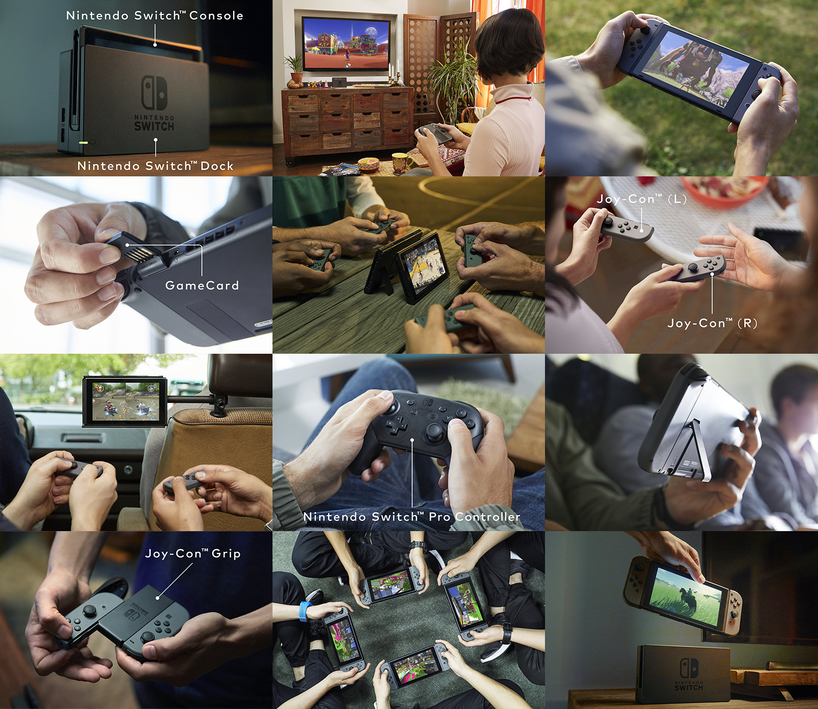 nintendo-switch-collage_1600-0