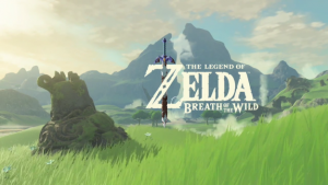 31-minutos-de-zelda-breath-of-the-wild-gameplay-e3-2016_sajr-640