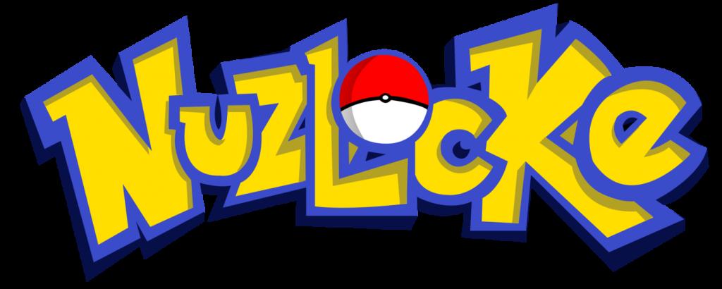 nuzlocke