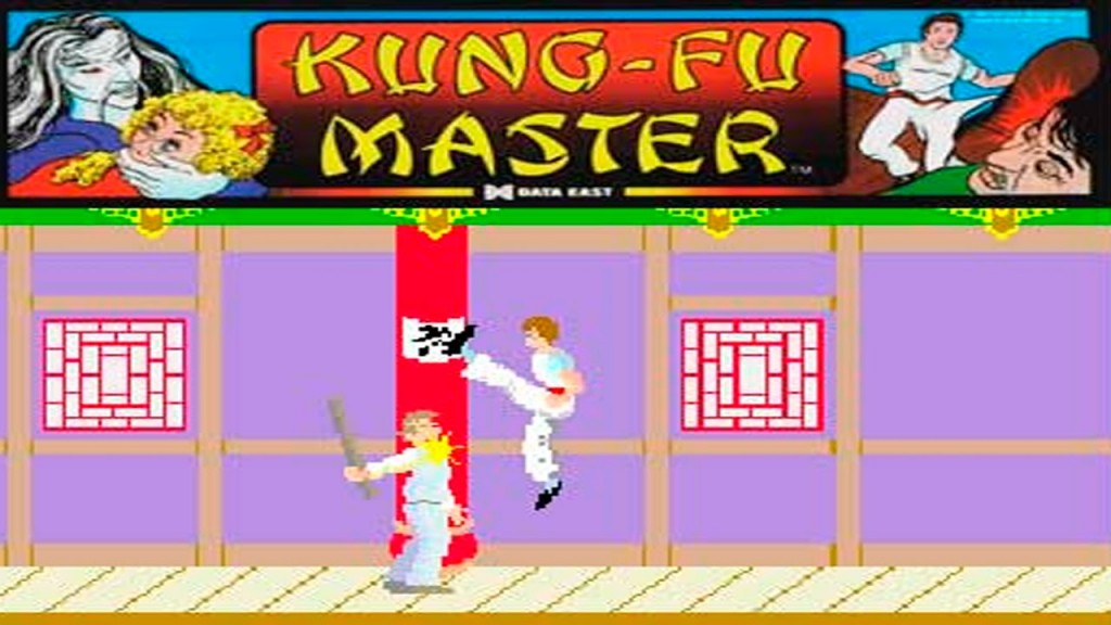 kung-fu-masters
