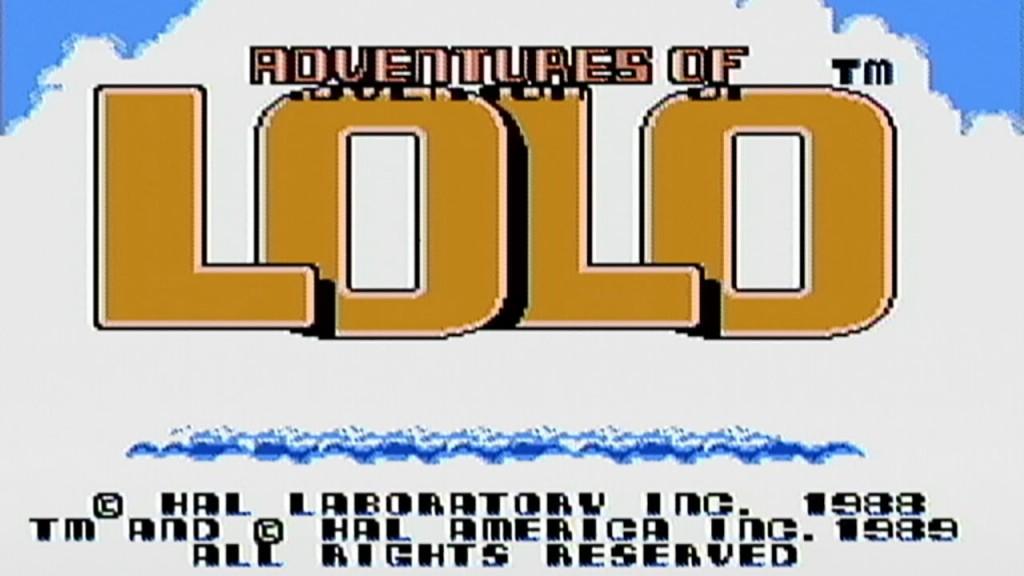 Lolo's Complicated Adventure (Foto: Reprodução)