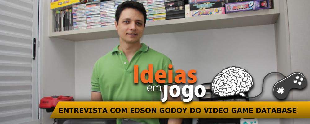 Ideias em Jogo Topo Entrevista Jan 2017