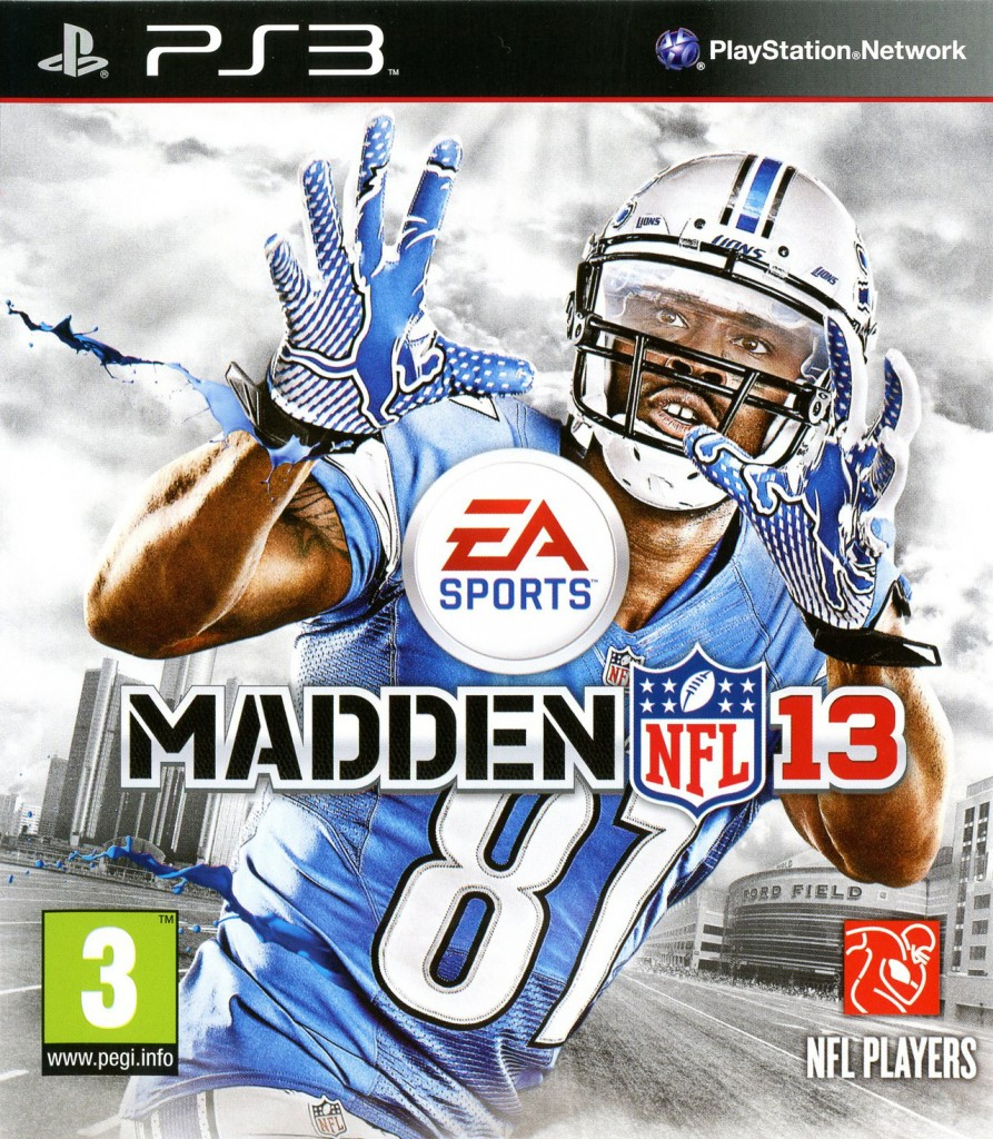 jaquette-madden-nfl-13-playstation-3-ps3-cover-avant-g-1346330754[1]