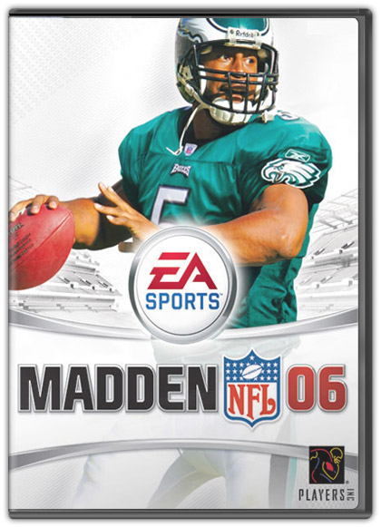 madden06more[1]
