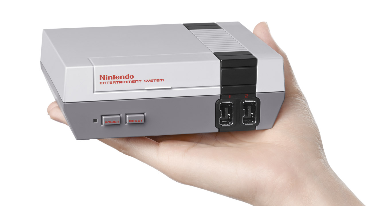 nes_classic_avail