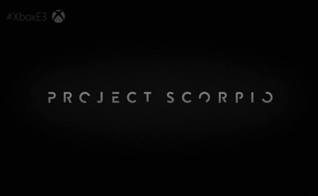 snaps-project-scorpio-about-e3-2016-on-ignmnjpg-6aac02_7xhb.1920-1-1060x655