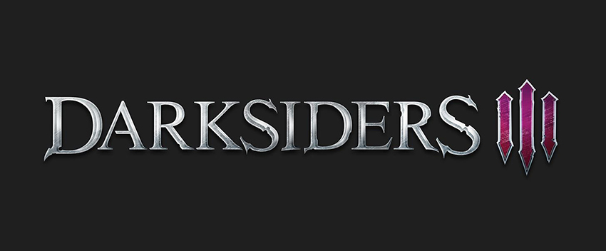 1493720208-darksiders-iii-logo