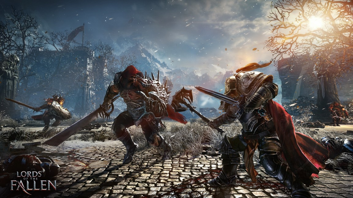 Lords-of-The-Fallen-Screen