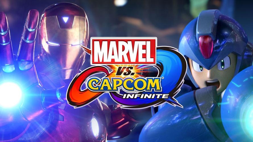 Marvel-vs.-Capcom-Infinite-01