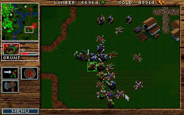 warcraft-orcs-humans_23