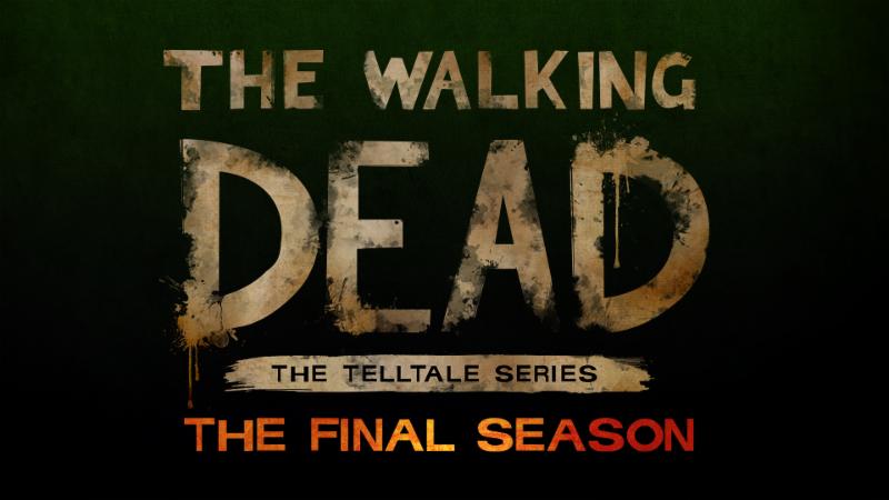 The Walking Dead chegará ao fim (Imagem: Divulgação)