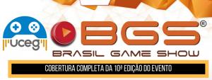 BGS 2017