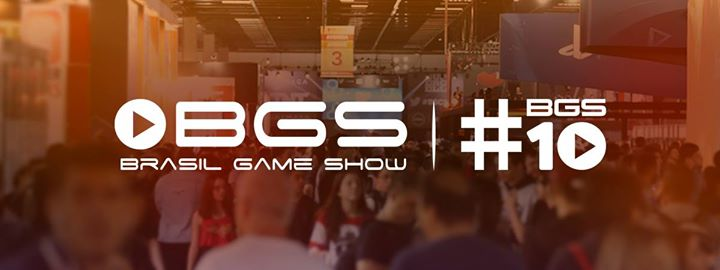 brasil-game-show-2017-bgs10-3880[1]