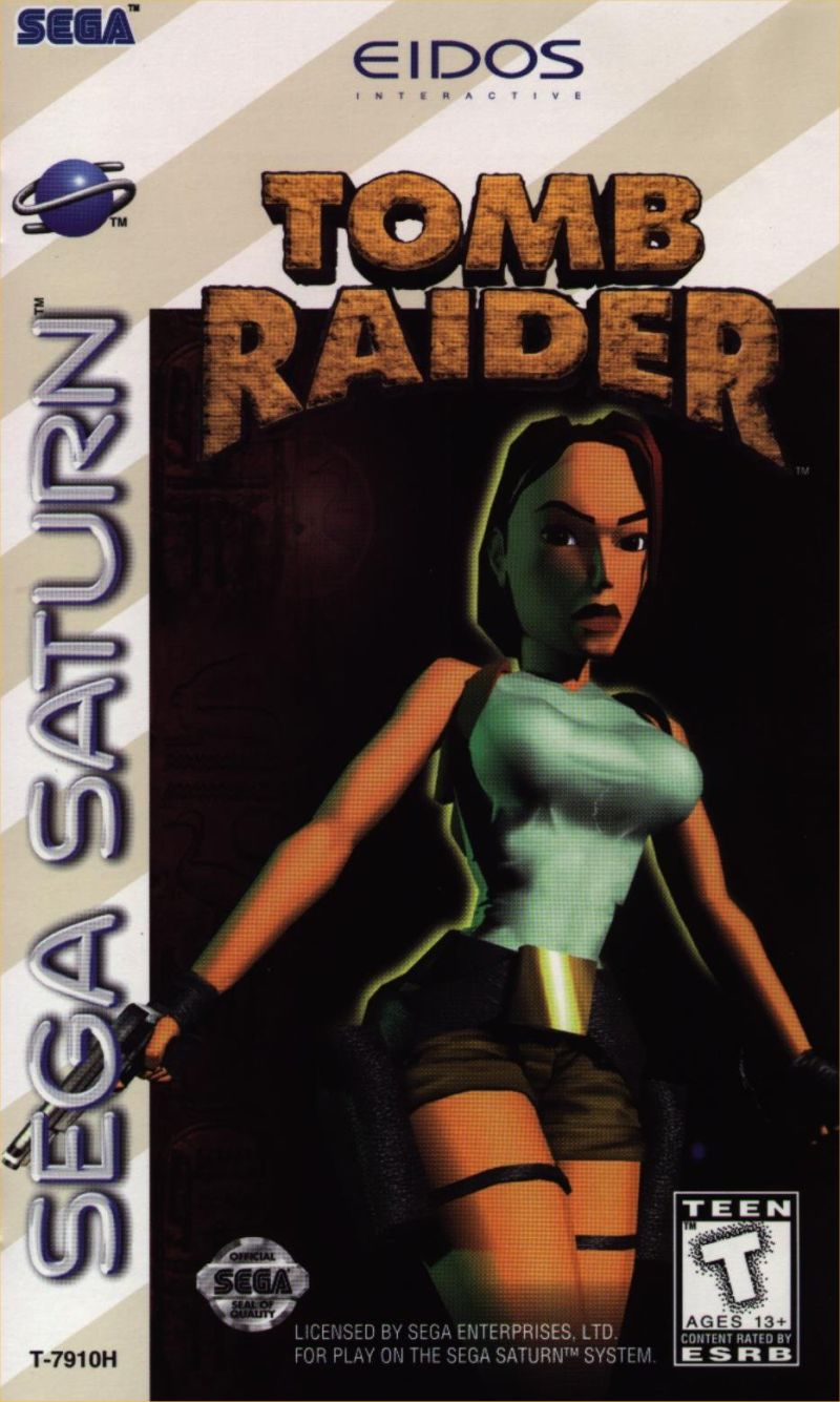 16132-tomb-raider-sega-saturn-front-cover