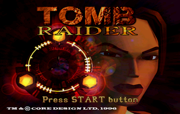 212897-tomb-raider-sega-saturn-screenshot-title-screen
