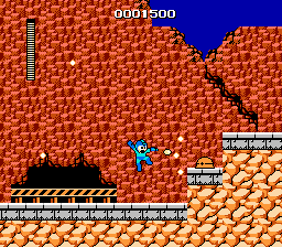 83361-mega-man-nes-screenshot-gutsman-s-stage