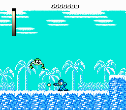 83362-mega-man-nes-screenshot-iceman-s-stage