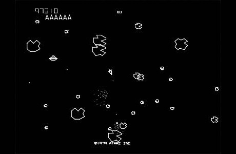 032503-Asteroids-Screenshot
