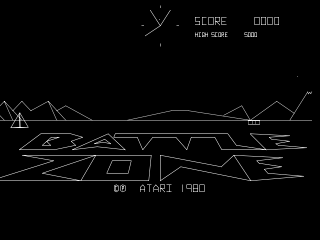 662546-battlezone-arcade-screenshot-title-attract-mode