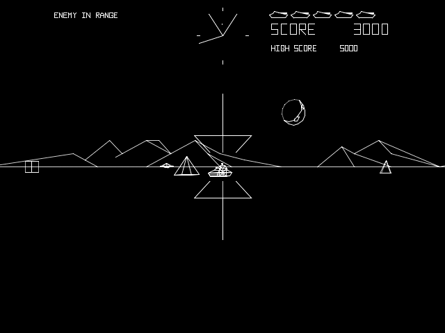662547-battlezone-arcade-screenshot-enemy-tank-in-my-sights