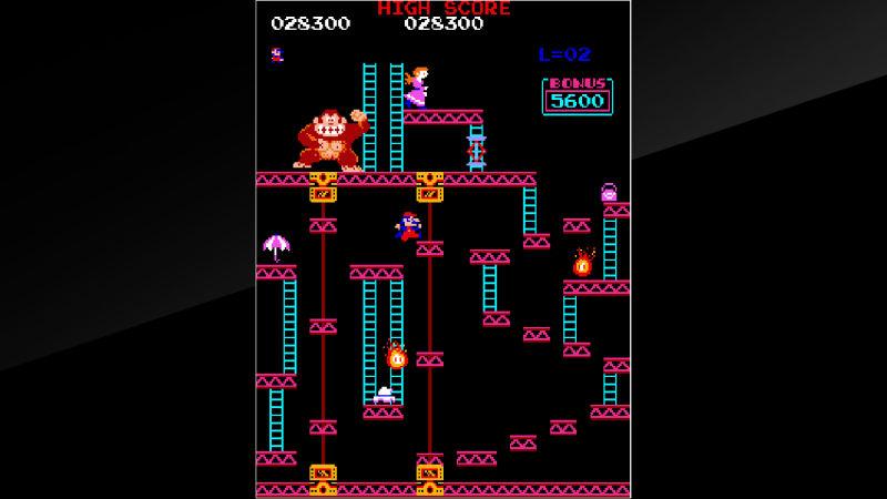 407405-donkey-kong-screenshot