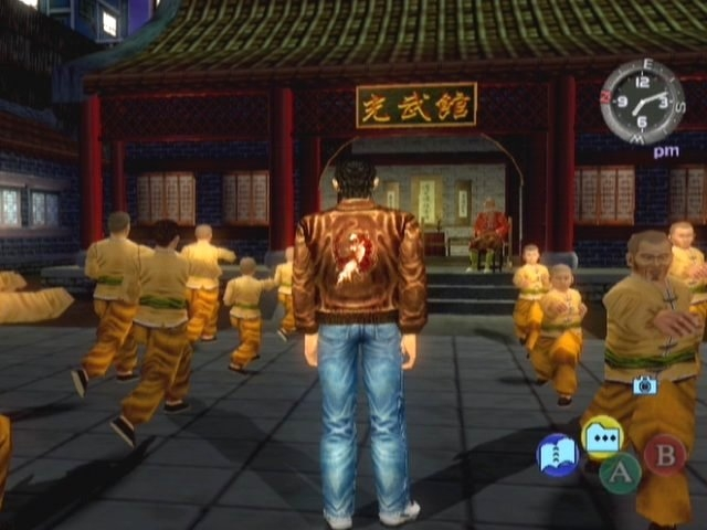 183554-shenmue2_001_large[1]