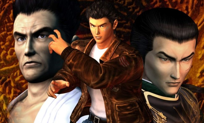 shenmue-1-dc-73-660x400[1]