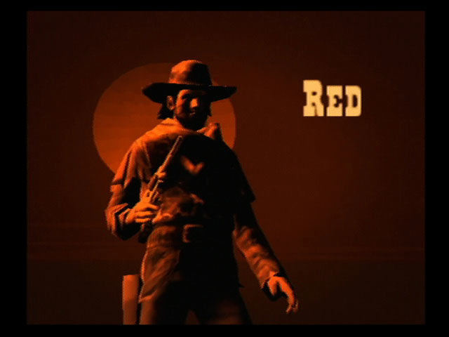 122152-red-dead-revolver-playstation-2-screenshot-loading-screen