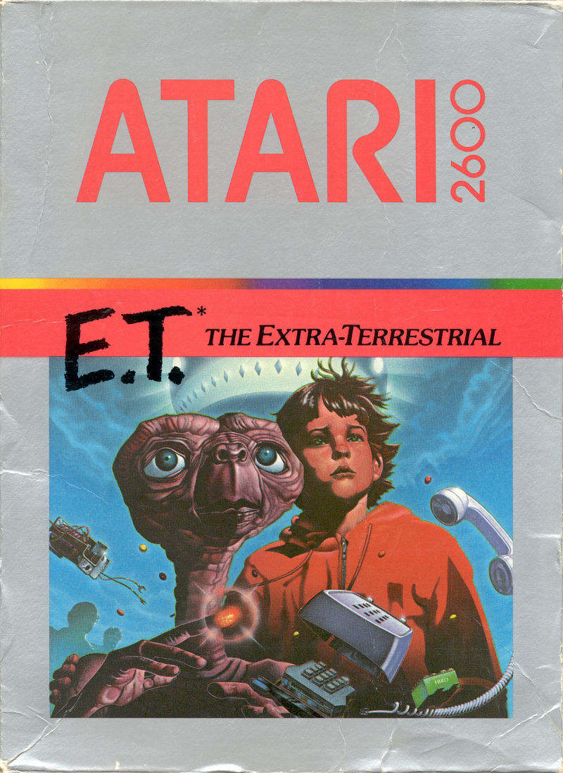 26888-e-t-the-extra-terrestrial-atari-2600-front-cover