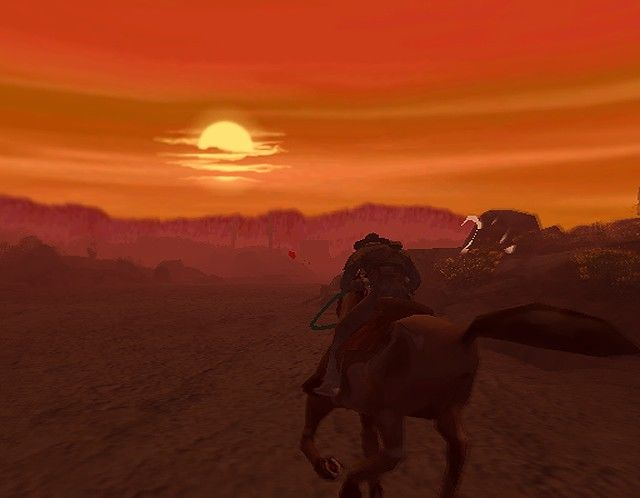 40196-red-dead-revolver-screenshot